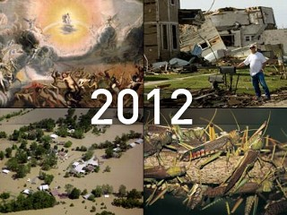 Apokalipsa 2012