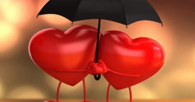 ljubavno slaganje horoskopskih znakova