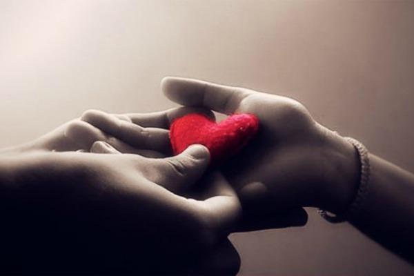 ljubavi