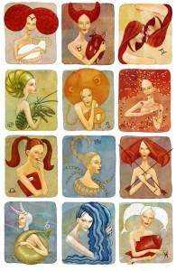 znakovi-horoskopa