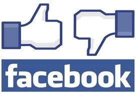 Facebook i horoskop