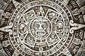 horoskop maya
