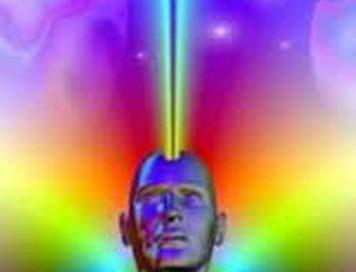 KAKVE Su Vaše Vibracije I Kako Privlačite Ljude? – Aura skriva tajnu