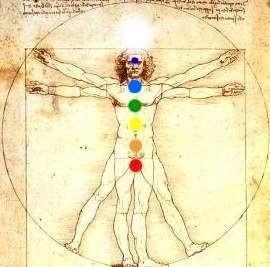 Cakre-u-ljudskom-telu