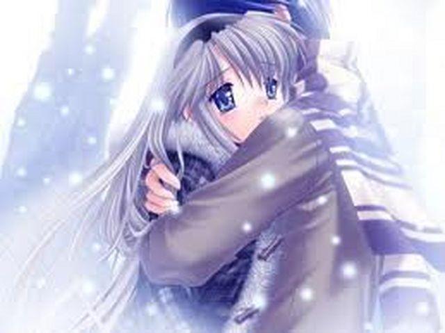 ljubav [640x480]
