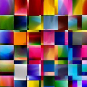 boje pokretaci energije