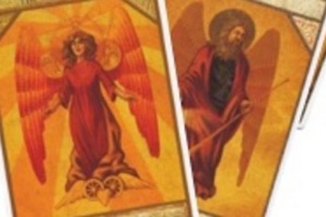 anđeoski tarot1