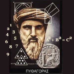 numerologija i profesija