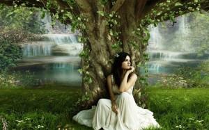 women_under_the_tree-1440x900