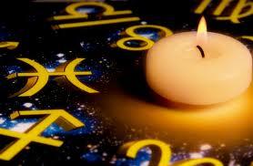 horoskop karme