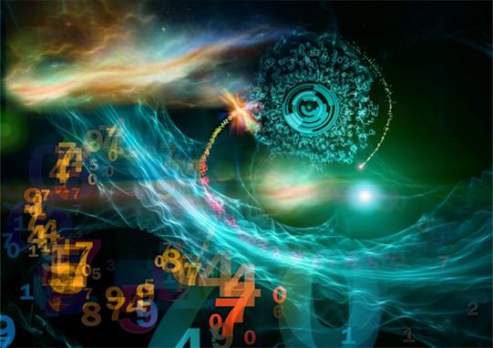 Tajni,duhovni i skriveni broj – Astro Tarot Centar