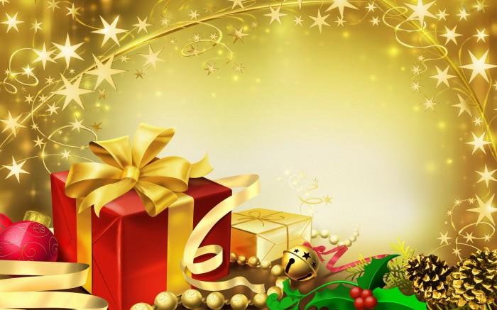 Horoskop Vam otkriva kako ćete dočekati Novu godinu