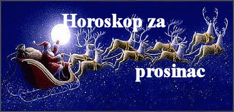 prosinac1