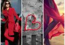Kakvi Ste Kad Ste Zaljubljeni – Zaljubljenost i ljubav