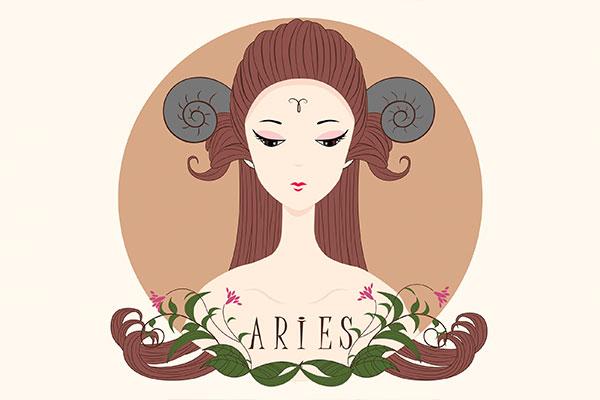 ŠTO Oblik Vaše Frizure Govori O Vama – Horoskop i Vaše frizure
