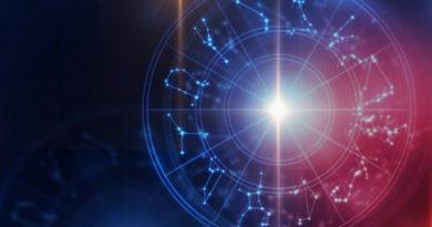 Horoskop u životnim razdobljima