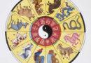 NEVJEROJATNO Otkriće – Osobine prema kineskom horoskopu