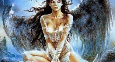 Što je Anđeoski tarot?