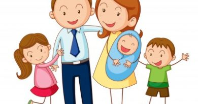 VAŽNO! Horoskop Otkriva Kakav Čete Biti Roditelj! – Horoskop za Vašu obitelj