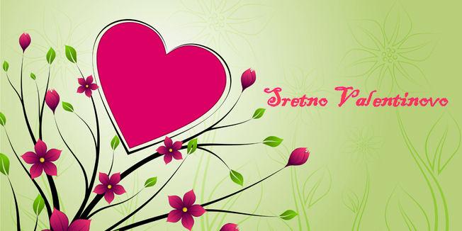 Horoskop za dan zaljubljenih