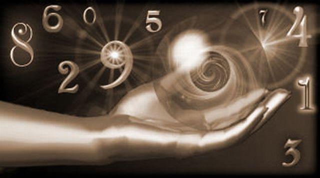 Duhovni broj