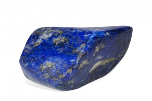 OVAJ Kamen Donosi Vjernu Ljubav – Kamen kraljeva,lapis lazuli
