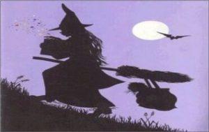 vještice