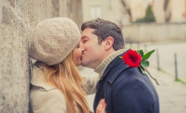 Poljupci
