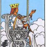 karta kraljica mačeva1
