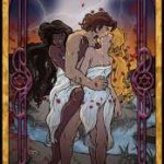 karta ljubavnici2