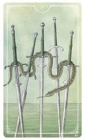 karta petica mačeva4
