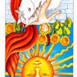karta sunce2