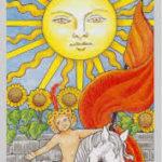 karta sunce3