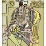 kralj novčića3