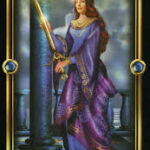 kraljica mačeva2