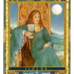 kraljica pehara3