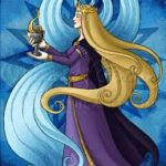 kraljica pehara4