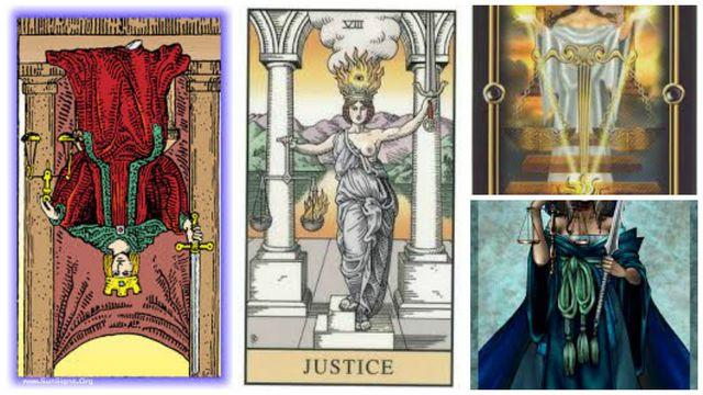 tarot karta pravda [640x480]