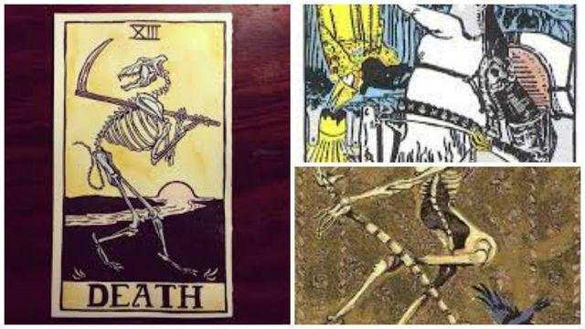 tarot karta smrt111 [640x480]