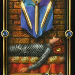 karta četvorka mačeva3