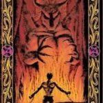 karta đavo4