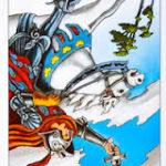karta vitez mačeva1