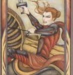 karta vitez mačeva3