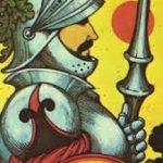 karta vitez novčičća3