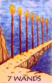 sedmica štapova3