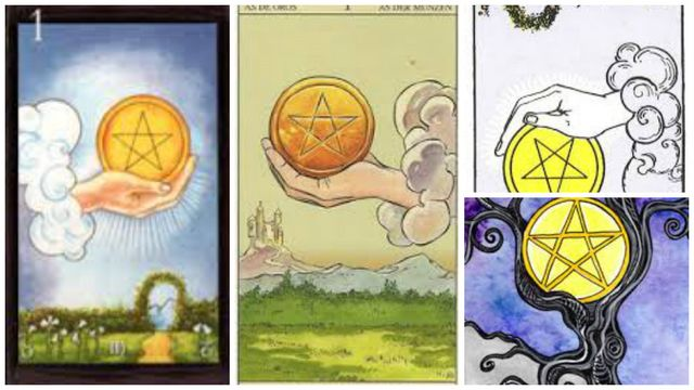 tarot karta as novčića [640x480]