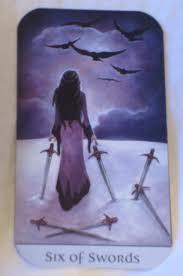 karta šestica mačeva2