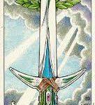 karta as mačeva2
