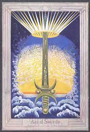 karta as mačeva3
