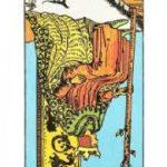 karta kralj štapova1